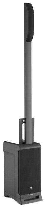 Напольная акустическая система JBL EON ONE PRO black 1 фото 1
