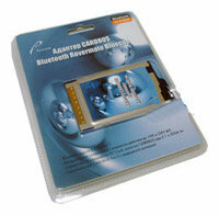 Bluetooth адаптер RoverMate Adaptmate-049