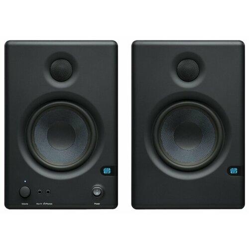Полочная акустическая система PreSonus Eris E4.5 черный