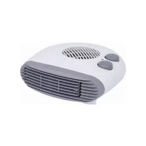 Тепловентилятор ЭНЕРГОПРОМ ТВС-7 (00-00009092) белый
