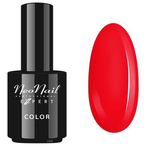 Купить Гель-лак для ногтей NeoNail Expert, 15 мл, 7503 lady ferrari