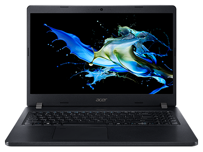 "Ноутбук Acer TravelMate P2 (TMP259-G2-MG-57FE) (Intel Core i5 7200U 2500 MHz/15.6""/1920x1080/8GB/256GB SSD/DVD нет/NVIDIA GeForce 940MX/Wi-Fi/Bluetooth/Linux)"