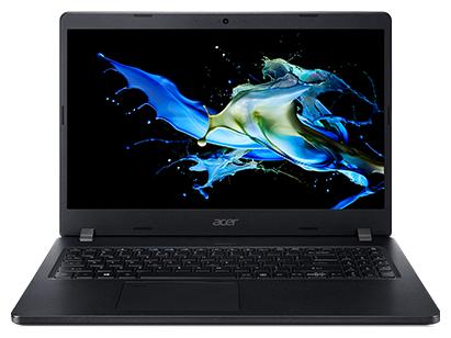 Ноутбук Acer TravelMate P2 TMP259