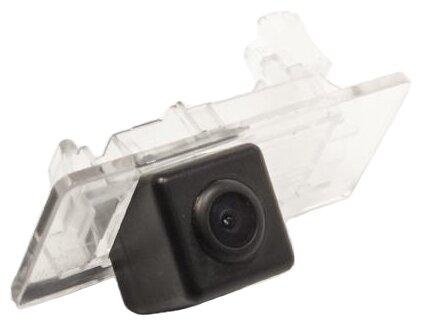 Камера заднего вида AVEL AVS312CPR/134