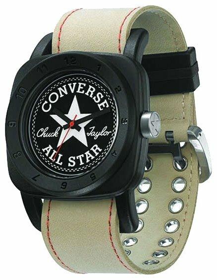 Наручные часы Converse VR026-310