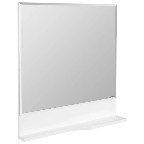 Зеркало АКВАТОН Инди 80 1A188502ND010 83.4х86.9 без рамы