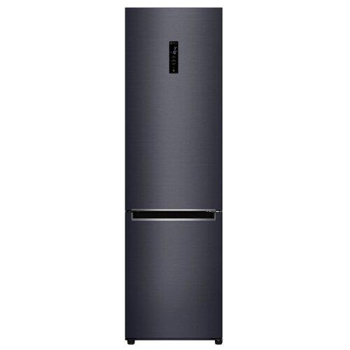 Холодильник LG DoorCooling+ GA-B509 SBDZ фото
