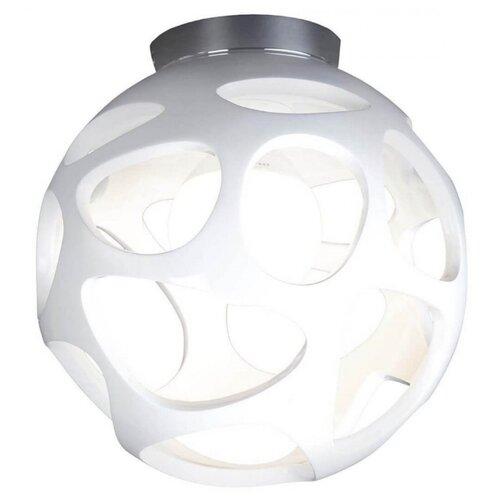 Светильник Mantra Organica 5143, E27, 20 Вт