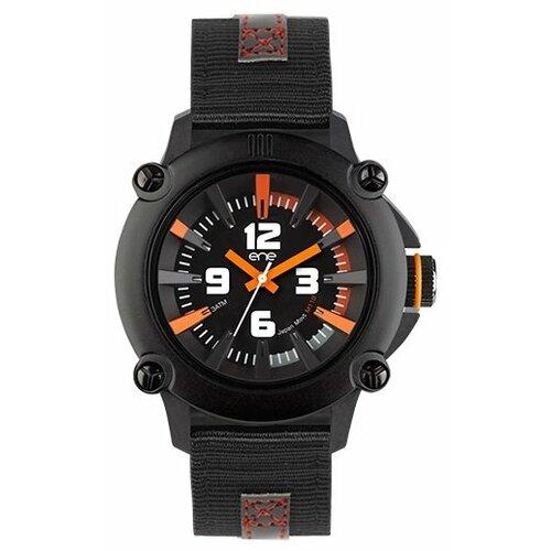 Наручные часы ENE Watch 10916 наручные часы ene watch 11465