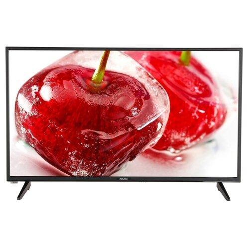 Телевизор Novex NWT-40F171MS 40