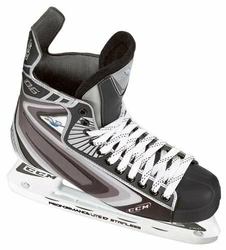 Хоккейные коньки CCM V06