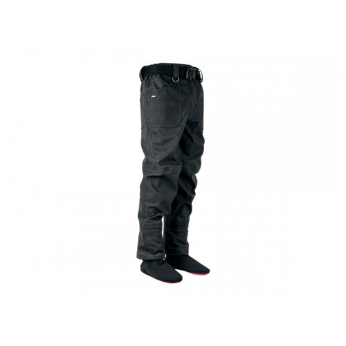 Вейдерсы Rapala Tactics Jeans темно-серый S deppa fifa москва чехол для samsung galaxy j3 2017 blue
