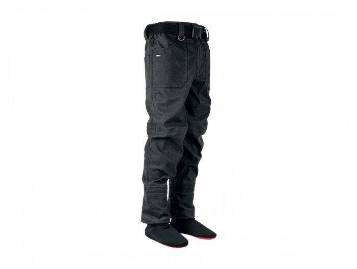 Вейдерсы Rapala Tactics Jeans