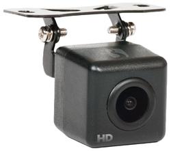 Лучшие Автомобильные камеры заднего вида по промокоду