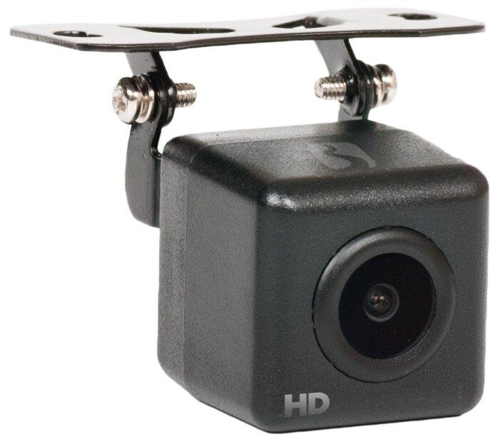 Камера заднего вида Blackview IC-01 PRO