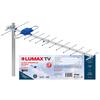 Антенна LUMAX DA2215А