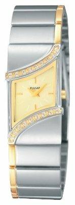 Наручные часы PULSAR PEGG30X1