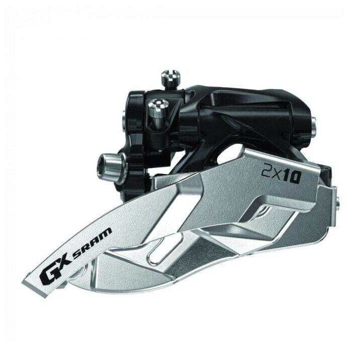 Переключатель передний SRAM FFD102000001
