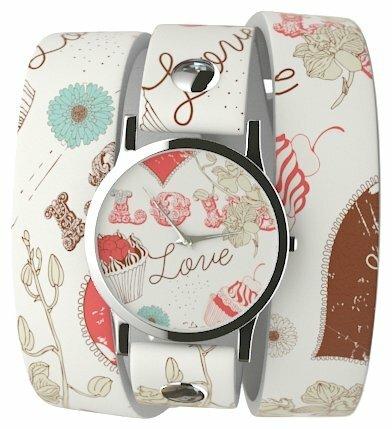 Наручные часы Seasons cpdp-502