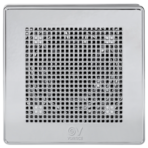 Фото - Вытяжной вентилятор Vortice Punto Evo ME 100/4 LL T, white gold 9 Вт вытяжной вентилятор vortice punto evo flexo mex 100 4 ll 1s t белый 9 вт