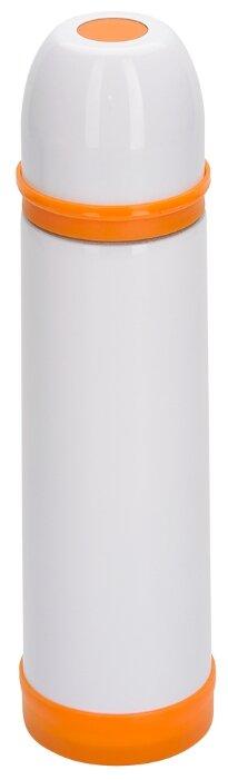 Классический термос Regent Promo 94-4609 (0,5 л)