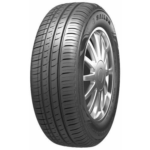 Автомобильная шина Sailun Atrezzo ECO 155/80 R13 79T летняя