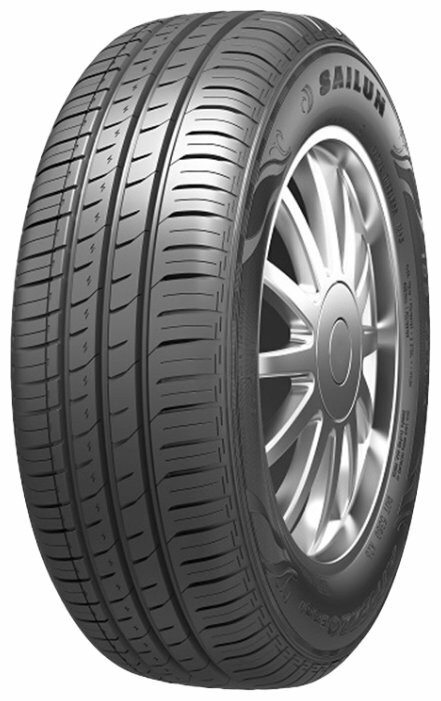 Автомобильная шина Sailun Atrezzo ECO 175/80 R14 88T