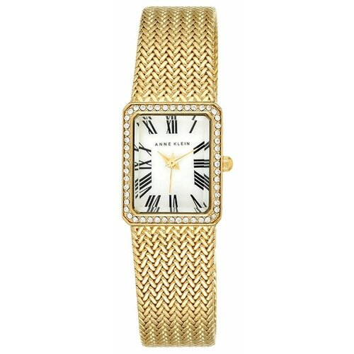 Наручные часы ANNE KLEIN 2194MPGB наручные часы anne klein 2151mpsv