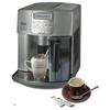 Кофемашина De'Longhi Magnifica Automatic Cappuccino ESAM 3500