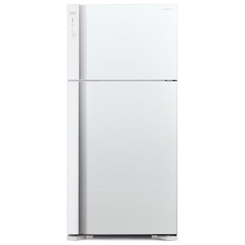 Холодильник Hitachi R-V662PU7PWH