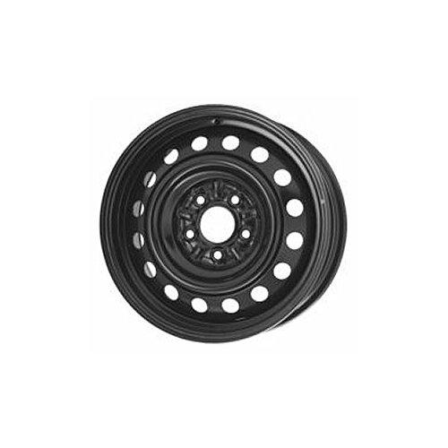 Фото - Колесный диск KFZ 9407 6.5х16/5х114.3 D67 ET38, black колесный диск enkei sc46 8 5x18 5x114 3 d67 1 et42 hp