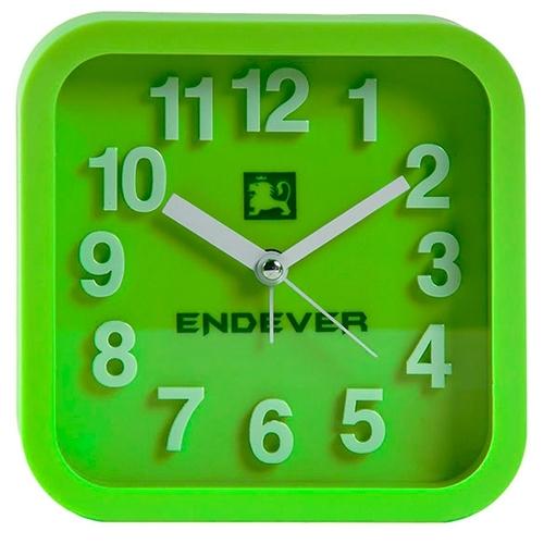 df0ece9a Купить Часы настольные ENDEVER RealTime-14/15 по выгодной цене на ...