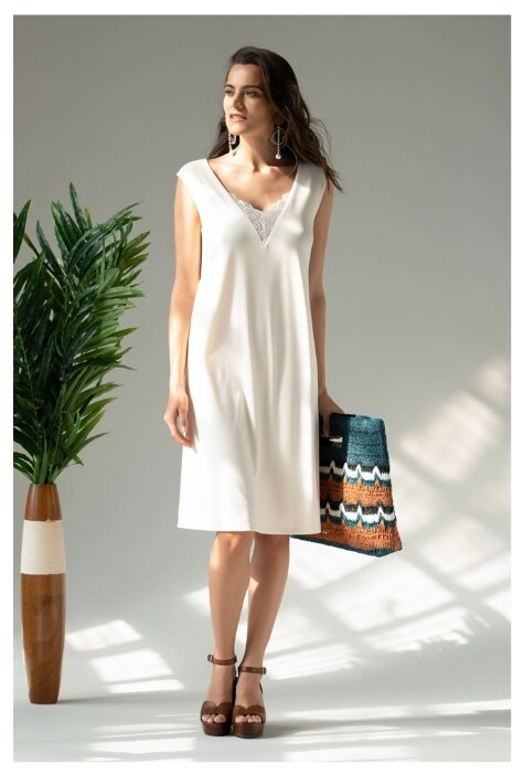 Платье Laete