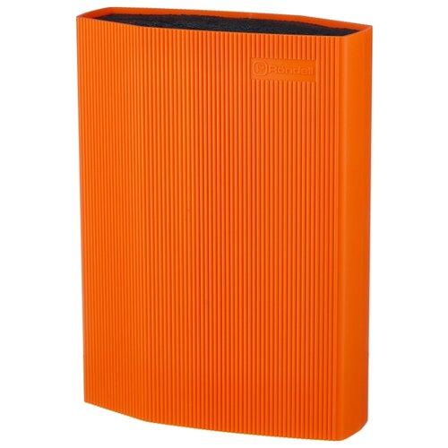 Rondell Подставка универсальная оранжевый