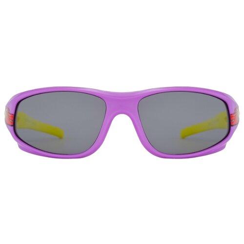 Солнцезащитные очки FLAMINGO S816 солнцезащитные очки flamingo 909