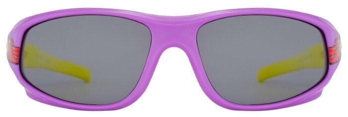 Солнцезащитные очки FLAMINGO S816