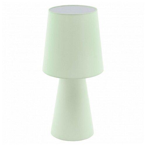 Настольная лампа Eglo Carpara 97431, 24 Вт недорого
