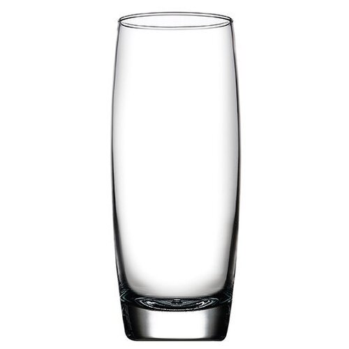 Pasabahce Набор стаканов Pleasure 480 мл 6 шт бесцветный