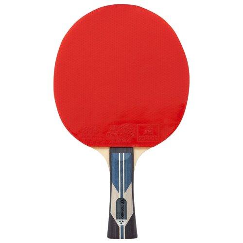 Ракетка для настольного тенниса Torneo Tour Plus