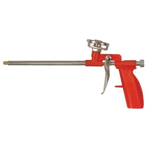 Пистолет для пены КУРС 14261