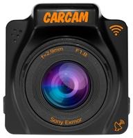 пуско-зарядное устройство Видеорегистратор CARCAM R2