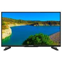 Телевизор Polarline 32PL52TC-SM черный