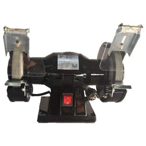 Станок для заточки универсальный zitrek MD-125