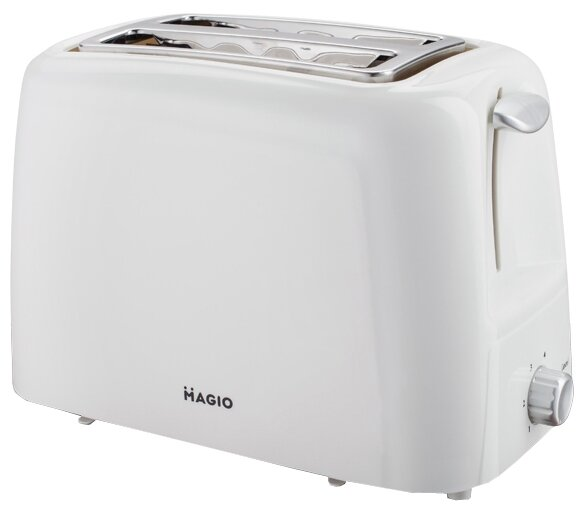 Magio Тостер Magio MG-273