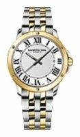 Наручные часы RAYMOND WEIL 5591-STP-00300