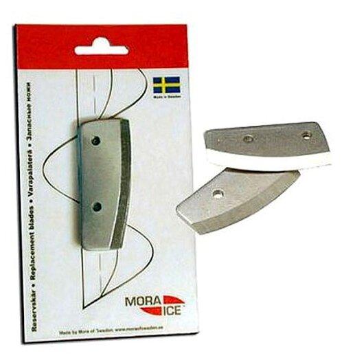 Нож Mora Ice 20582