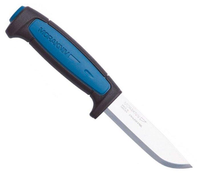 Нож Mora - Morakniv Pro S, нержавеющая сталь