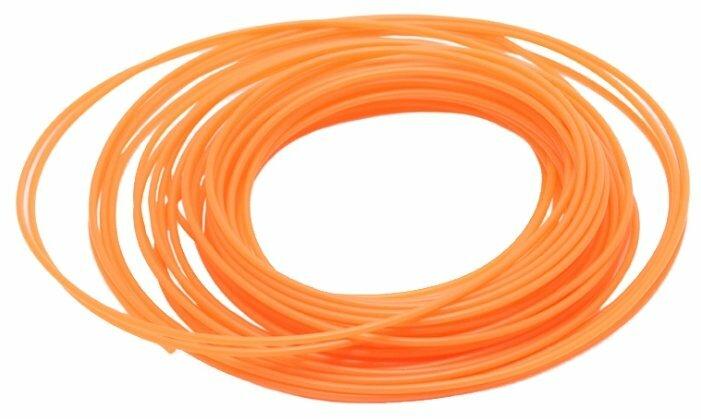 PLA пруток Sunlu 1.75 мм оранжевый