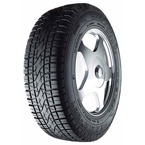 цена на Автомобильная шина КАМА Кама-221 235/70 R16 109S всесезонная