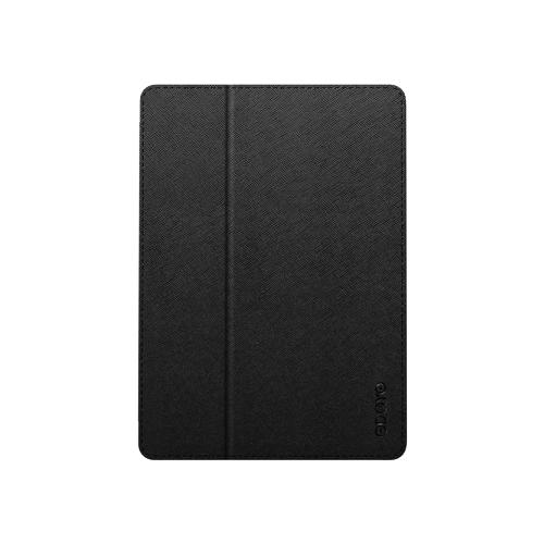цена на Чехол Odoyo AirCoat для Apple iPad 9,7 (2017) noir black